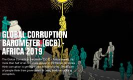 Rapport mondial de Transparency International: la corruption augmente au Sénégal