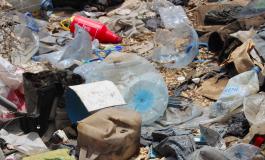 La loi sur le plastique sera appliquée dans toute sa rigueur selon Abdou Karim Sall