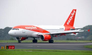 EasyJet vend des avions pour 300 millions de livres pour renforcer ses liquidités