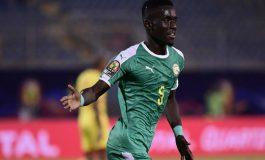 Idrissa Gana Guèye se rapproche du PSG