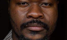 Guy Marius Sagna incarcéré pour fausse menace et fausse alerte terroriste au Sénégal