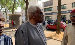 Le Jaraaf de Dakar s'engage à payer la caution de 500.000 euros fixée par la justice française contre Lamine Diack
