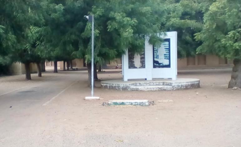 Les filles raflent la mise lors du Concours Général au Sénégal