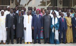 Le Sénégal lance une série de livres pour «décoloniser son passé»