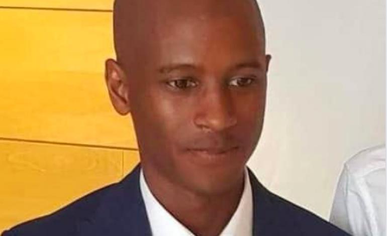 Un suspect interpellé d'origine turque après le décès de Mamoudou Barry