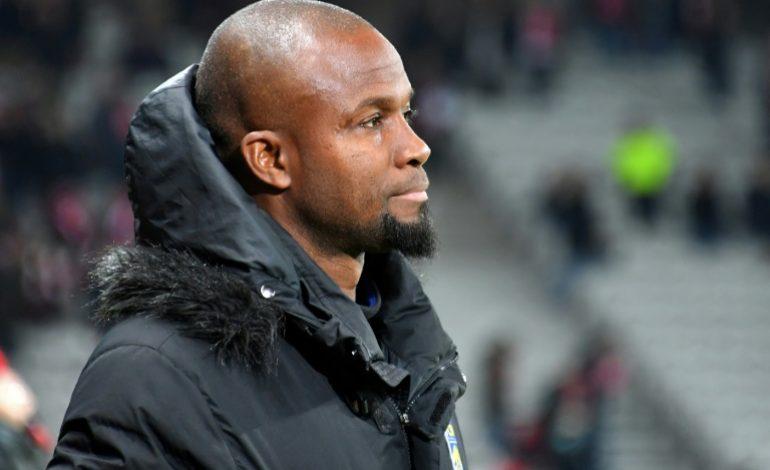 Omar Daf et le FC Sochaux maintenus en appel en L2 par le gendarme financier du foot