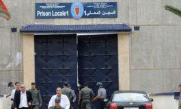 Un Sénégalais arrêté en possession de faux billets de 100 et 200 DH à El Jadida (Maroc)