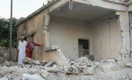 14 civils dont sept enfants tués dans des raids du régime syrien