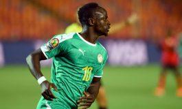 La presse sportive sénégalaise récompense les meilleurs sportifs de l'année 2019
