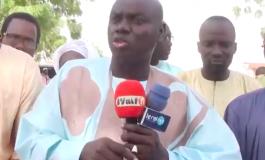 Le maire de Nguer-Malal, Samba Kanté envoie un conseiller municipal Samba Sèye en prison