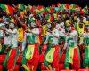 L'Afrique se passionne pour la CAN 2019 sur Facebook