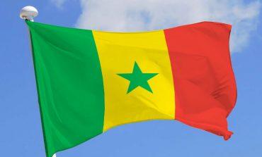 """Le """"Lion Rouge"""", les paroles de l'hymne national du Sénégal"""