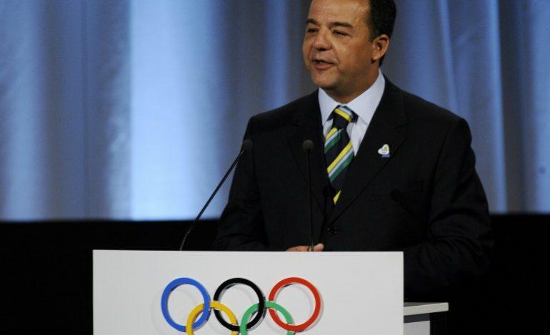 L'ancien gouverneur de Rio affirme avoir donné 2.000.000 dollars avec l'aide de Lamine Diack pour obtenir l'organisation JO 2016