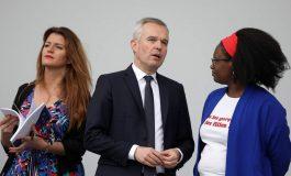 Nadine Morano se déchaîne contre Sibeth Ndiaye et « ses tenues de cirque »
