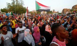 Les Etats Unis retirent le Soudan de leur liste des pays soutenant le terrorisme
