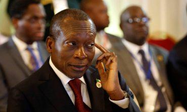 Le Bénin, la démocratie et le millionnaire