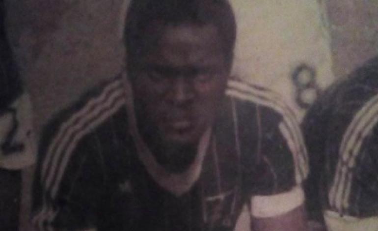 Décès de Moustapha Ndiaye, ancien joueur de l'US Gorée et international de football