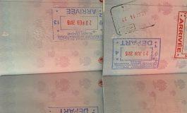 Le visa de la discorde - par Abdou Diaw