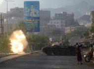 Le Yémen, un pays dévasté cinq ans après le début de la guerre