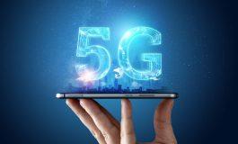 A peine la 5G déployée, la Chine prépare déjà la 6G