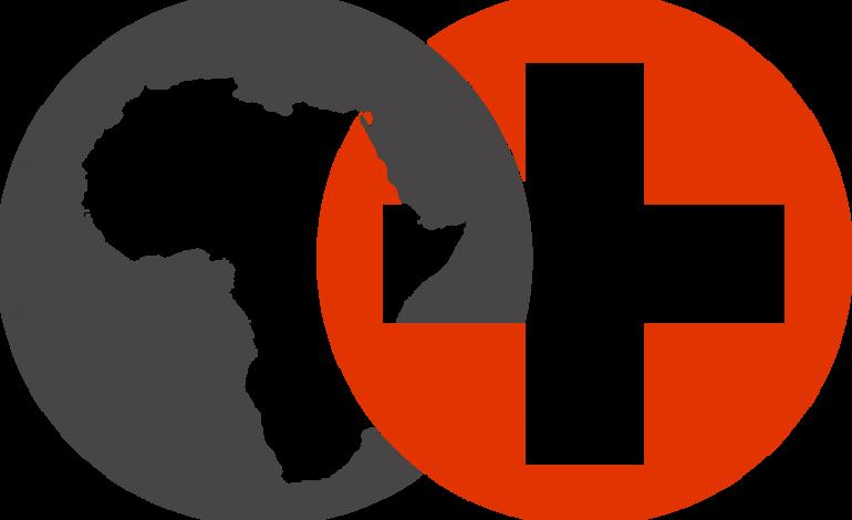 Lancement à Dakar de refletsuisse.com, un site dédié aux relations entre la Suisse et l'Afrique