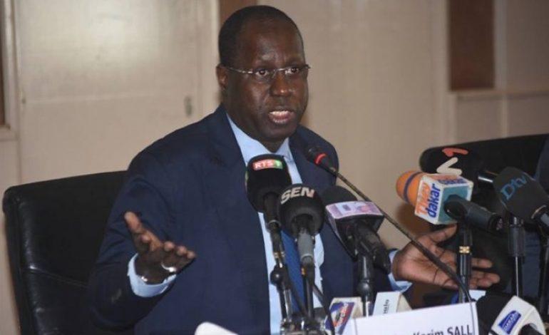 L'APR de Mbao règle ses problèmes devant la justice
