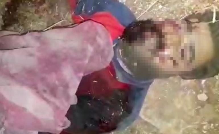 La Russie doute de la mort de Abou Bakr al Baghdadi et demande des preuves