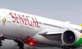 Air Sénégal alerte sur les fausses promesses de 500 billets d'avion offerts