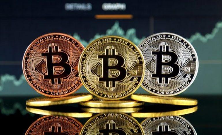 Le Salvador va devenir le premier pays à donner un cours légal au bitcoin