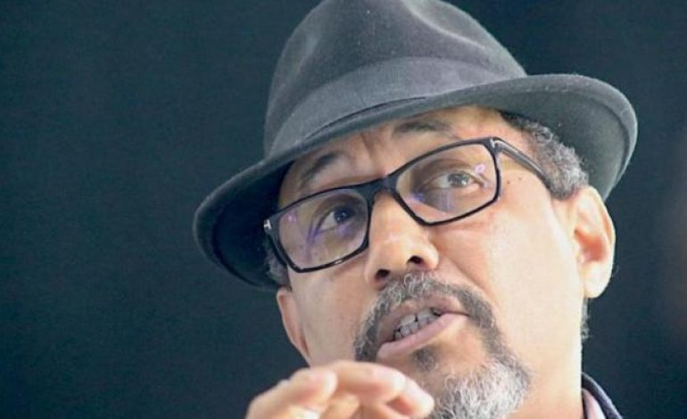 Affaire Karim Wade, avons nous été dupés ? Par Charles Faye