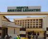 Tourisme médical: quand les Sénégalais désertent leurs hôpitaux