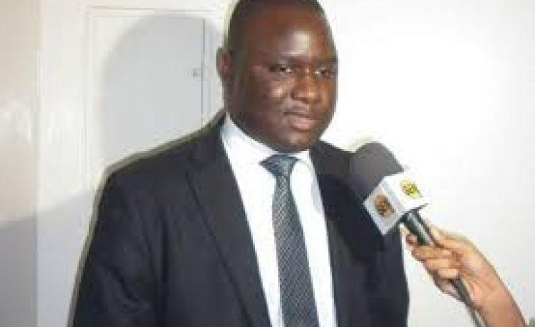 Déthié Fall siffle la fin de la récréation sur le silence d'Idrissa Seck sur les questions brûlantes de l'actualité