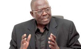 La prorogation de l'état d'urgence : ce que dit la Constitution - Par Moustapha Diakhaté