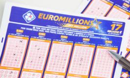 Le marabout guinéen promettait à ses clients de trouver les bons numéros de l'Euromillions