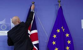 Un  accord sur le Brexit annoncé in extremis, le feu vert du parlement britannique très incertain