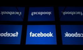 Les publicités politiques sur Facebook sont plus négatives que dans les journaux