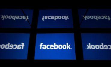 Facebook expose la guerre d'influence entre Paris et Moscou en Afrique