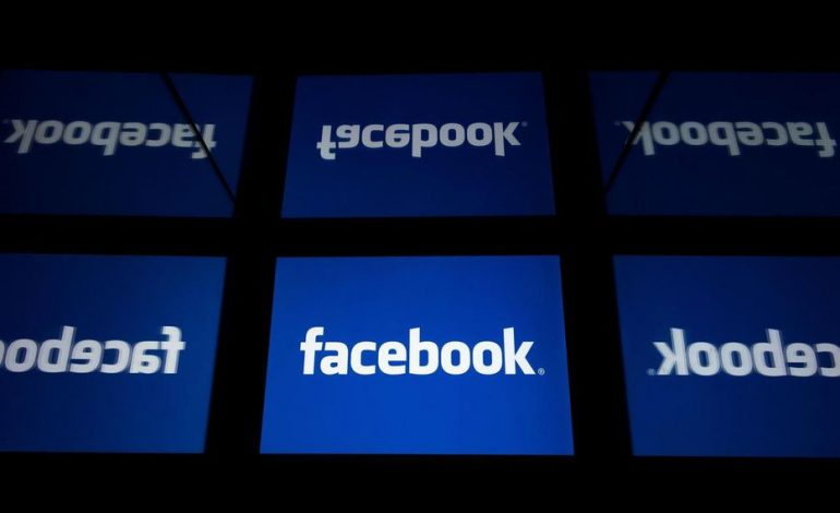 Facebook bloque une nouvelle opération russe contre les élections américaines de 2020