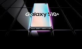 Samsung conseille d'effacer les empreintes sur les Galaxy Note10, et Galaxy S10, et S10 5G