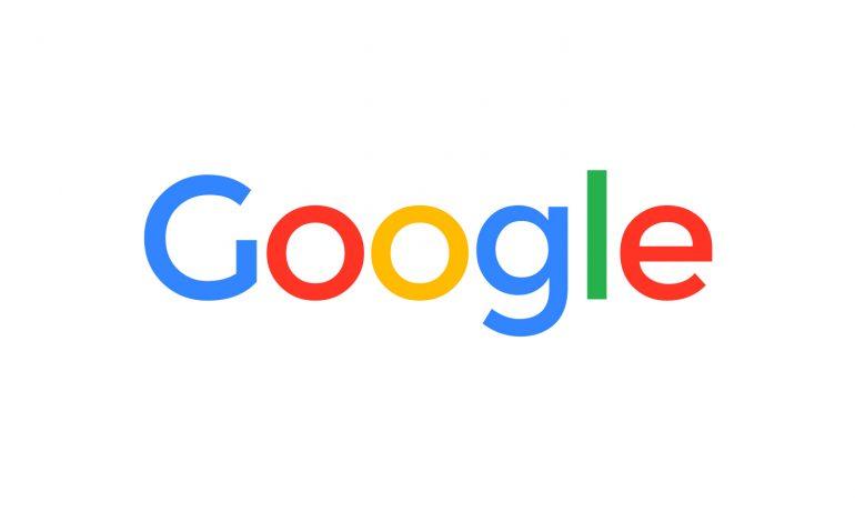 Le retour au bureau des salariés de Google et Facebook repoussé en 2021