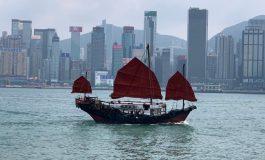 Donal Trump souhaite mettre fin aux exemptions accordées à Hong Kong