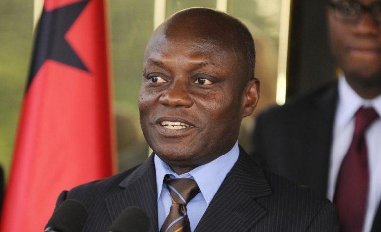 Un mort et plusieurs blessés lors d'une manifestation de l'opposition en Guinée Bissau