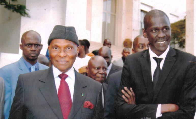 Lamine Bâ pour une nouvelle offre politique et le retour du PDS au pouvoir