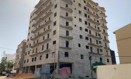 L'état du Sénégal reconnait son impuissance à faire appliquer la loi sur la baisse des loyers à Dakar