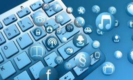 La pandémie accélère la conversion numérique du monde du travail, selon une étude