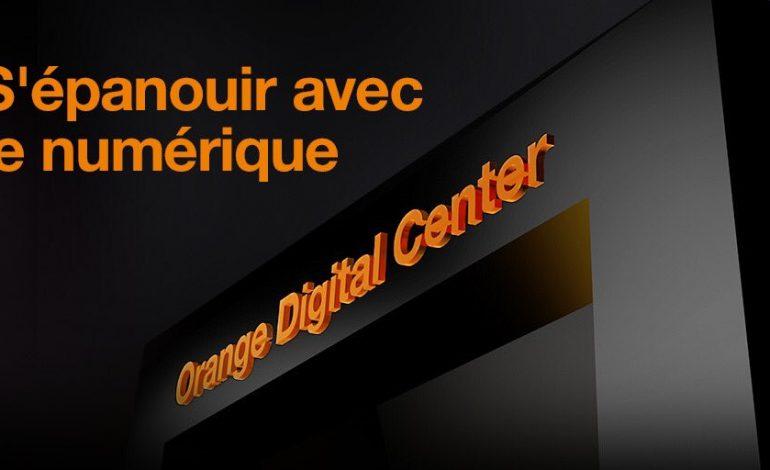 Malgré la levée de boucliers des consommateurs, Orange Sénégal maintient ses nouveaux tarifs