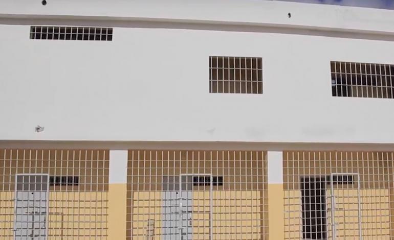 La prison de Sébikotane accueille ses premiers prisonniers la semaine prochaine selon Malick Sall