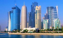 Réouverture imminente de l'ambassade d'Arabie Saoudite à Doha