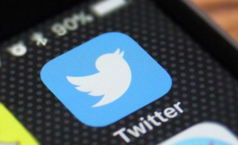 Dorénavant plus de publicité à caractère politique sur Twitter