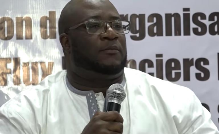 Birahim Seck « Ces échanges entre Yakham Mbaye et Moustapha Cissé Lô engagent la responsabilité première du chef de l'état